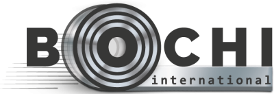 Bochi-International